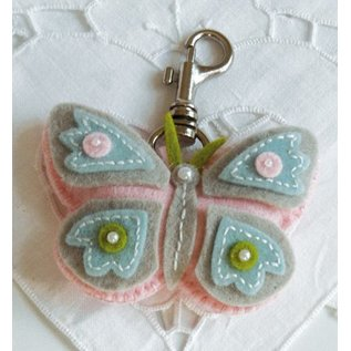 Marianne Design Marianne Design, Butterfly Collectibles, COL1312