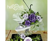 LIMITADO: conjuntos Heartfelt exclusivos e acessórios