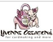 Yvonne Creations