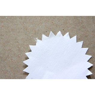 DCWV und Sugar Plum Designerblock 30,5 x 30,5cm: selbsklebend Stoff