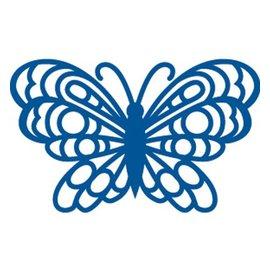 Marianne Design Papillons, LR0114