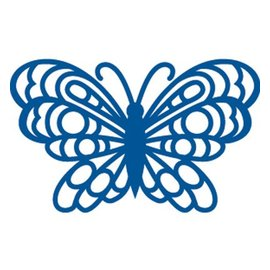 Marianne Design Schmetterlinge, LR0114