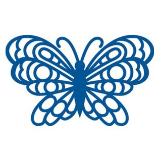 Marianne Design Marianne Design, sommerfugle, LR0114