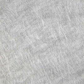 BASTELZUBEHÖR, WERKZEUG UND AUFBEWAHRUNG Fiber papir, 21x30 cm, sølv