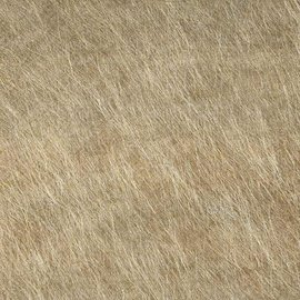 DESIGNER BLÖCKE / DESIGNER PAPER Fiber papier, 21x30 cm, goud