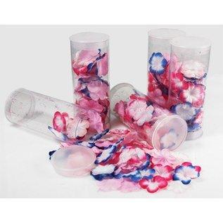 BLUMEN (MINI) UND ACCESOIRES Floral, sweet pakning, 1 stk.