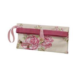 Textil Mooie Craft Kit om jezelf naaien, 30x21 cm, met kwaliteit stof van Abbyline!