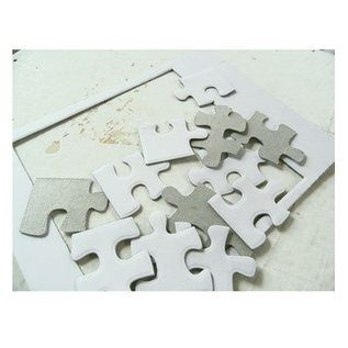 blanc Chipboard