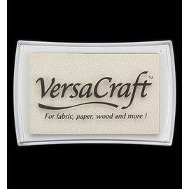 FARBE / STEMPELINK Inkpads sabe VersaCraft