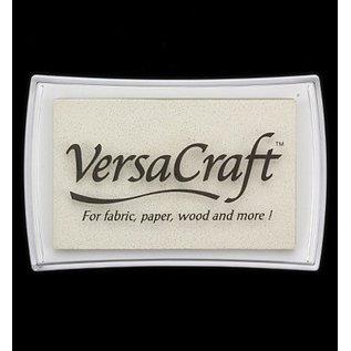 FARBE / STEMPELINK Inkpads knows VersaCraft