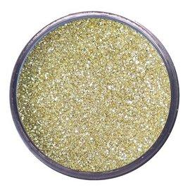 FARBE / STEMPELKISSEN Uau! Glitters embossing
