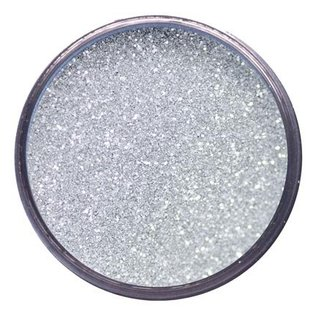 FARBE / STEMPELKISSEN Wow! Embossing Glitters
