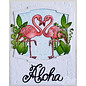 Heartfelt Creations aus USA die neuste Kollektion: Tropical Paradise