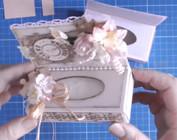 artigos do modelo DooBaDoo Holandês Kh4470713034