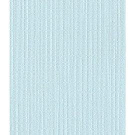 DESIGNER BLÖCKE / DESIGNER PAPER Linen cardboard 240 GSM, 5 pieces, baby blue