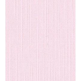 DESIGNER BLÖCKE / DESIGNER PAPER carton Cap 240 GSM, 5 pièces, bébé rose