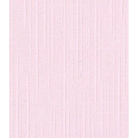 Karten und Scrapbooking Papier, Papier blöcke Cap carton 240 GSM, 5 pieces, baby pink