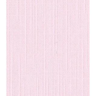 DESIGNER BLÖCKE / DESIGNER PAPER Cap karton 240 GSM, 5 stykker, baby pink
