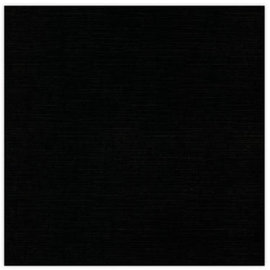 DESIGNER BLÖCKE / DESIGNER PAPER Cap 10 arco cartone 240 GSM, nero