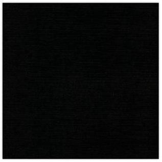 DESIGNER BLÖCKE / DESIGNER PAPER 10 sheets of linen 240 GSM, black