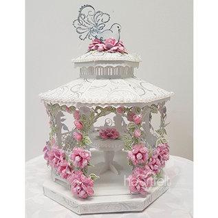 Heartfelt Creations aus USA die neuste Kollektion von HEARTFELT CREATIONS!: CLASSIC WEDDING