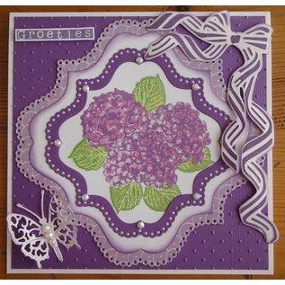 Moosgummi und Zubehör Skumgummi, 15x22x0,2cm, 5 farver, 5 stykker, farverig