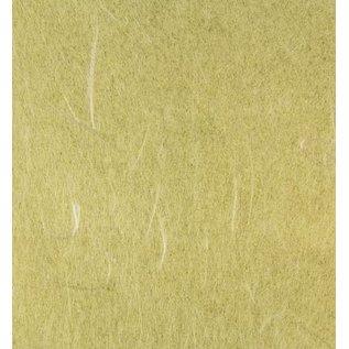 BASTELZUBEHÖR, WERKZEUG UND AUFBEWAHRUNG Papier, 15,0 x 15,0 cm, Gold Metallics textures