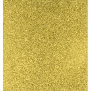BASTELZUBEHÖR, WERKZEUG UND AUFBEWAHRUNG Carta, 15,0 x 15,0 cm, metallizzati oro texture