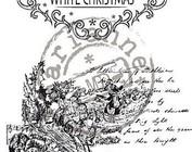 auguri di Natale e articoli natalizi armeggiare