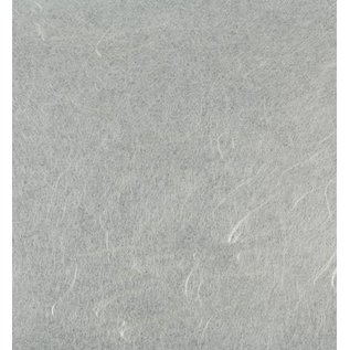 BASTELZUBEHÖR, WERKZEUG UND AUFBEWAHRUNG Papier, 15,0 x 15,0 cm, textures argent metallics
