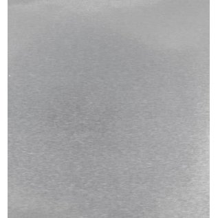BASTELZUBEHÖR, WERKZEUG UND AUFBEWAHRUNG Papir, 15,0 x 15,0 cm, sølv metallics teksturer