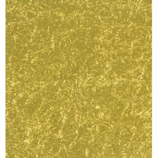 BASTELZUBEHÖR, WERKZEUG UND AUFBEWAHRUNG Carta, 15,0 x 15,0 cm, di rame texture Metallics