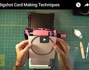 RESUMO: Crafting Dicas e Truques