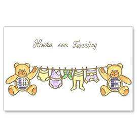 Sticker Autocollants: motifs pour bébés