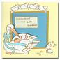 Sticker Stickers: baby-motiver