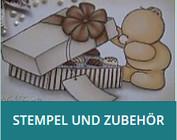 *STEMPEL und ZUBEHÖR*