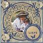 Nellie Snellen Nellie Snellen, presning og prægning og broderi plade!