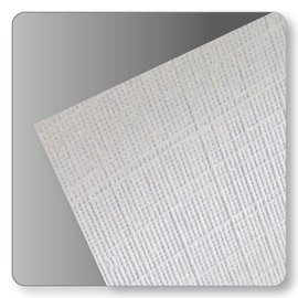 DESIGNER BLÖCKE / DESIGNER PAPER 20 Blatt, hochwertiges Leinen Papier A4 Format