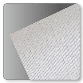 Karten und Scrapbooking Papier, Papier blöcke 20 ark, høj kvalitet linned papir i A4-format