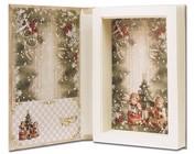 Bastelsets / Paper / Ornaments