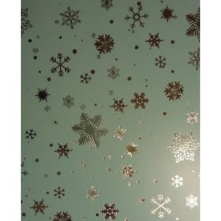 Karten und Scrapbooking Papier, Papier blöcke Kartonsortiment weihnachten
