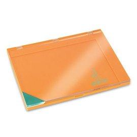 Impress Stamping tool, Format: 20 x 15cm