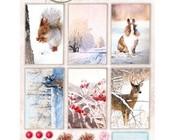 WINTER FEELING / WINTER MEMORIES