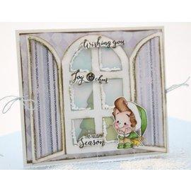Dutch DooBaDoo Dutch DooBaDoo, modelo de arte: Card Art Windows