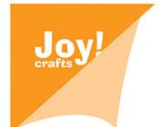 Joy Artisanat: coupe meurt, couper en gaufrage et cachet
