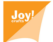 Joy Crafts: skæring dør, skære en prægning og stempel