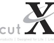 X-Cut: coupe et embosser
