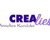 cREALIES und CraftEmotions : Stanzschablonen, Stempel und Zubehör