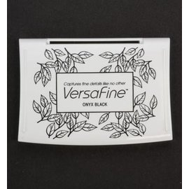 FARBE / STEMPELKISSEN Versafine Ink Pad
