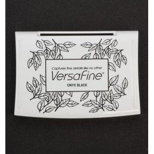 FARBE / STEMPELINK VersaFine Ink Pad